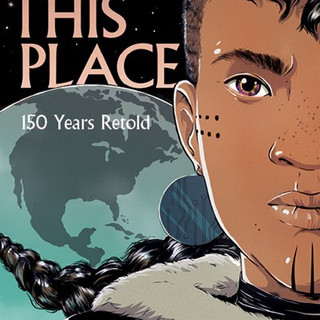 This Place - 150 Years Retold.jpg