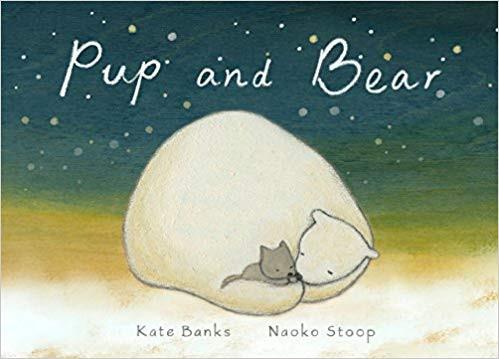 Pup and Bear.jpg