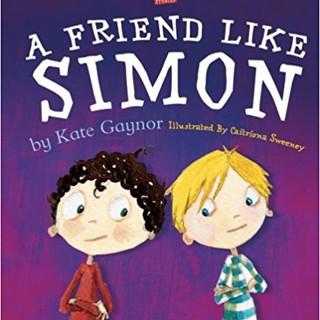 Autism - A Friend Like Simon.jpg