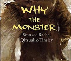 Why the Monster (Inuit).jpg