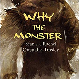 Why the Monster (Inuit).jpg