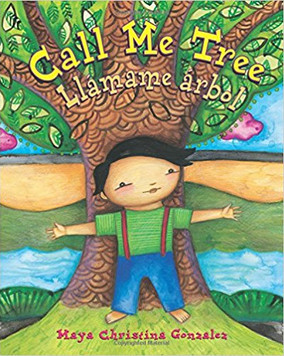 Call Me Tree - Llámame árbol.jpg