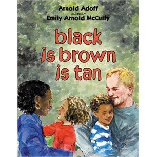 Black is Brown is Tan.jpg