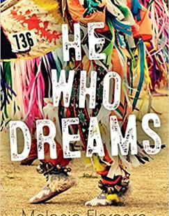 He Who Dreams.jpg