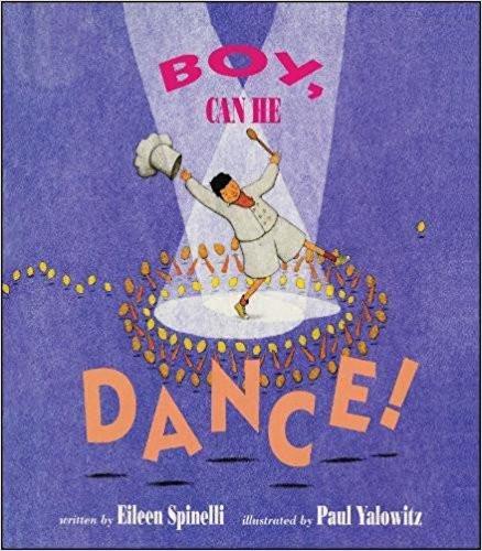 Boy, Can He Dance!.jpg