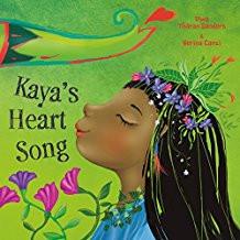 Mindfulness - Kaya's Heart Song.jpg