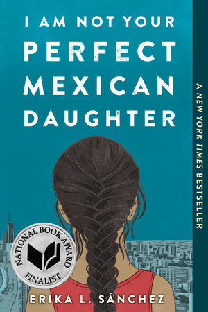 Iam-Not-Your-Perfect-Mexican-Daughter.Me