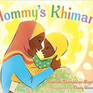 Islam - Mommy's Khimar.jpg