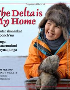 The Delta Is My Home - Ehdutat shanankat