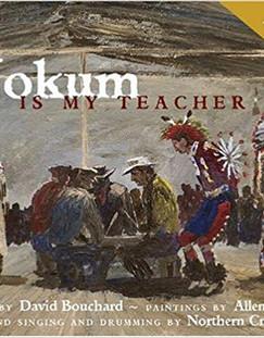 Nokum Is My Teacher.jpg