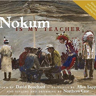Nokum Is My Teacher.jpg