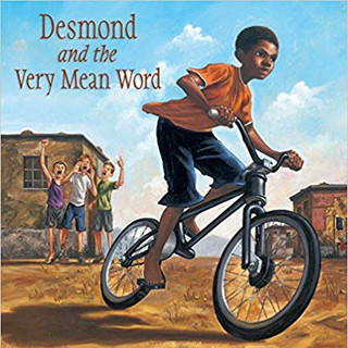 Desmond and the Very Mean Word.jpg