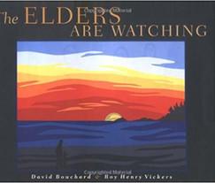 The Elders are Watching.jpg