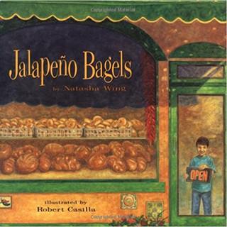 Jalapeno Bagels.jpg