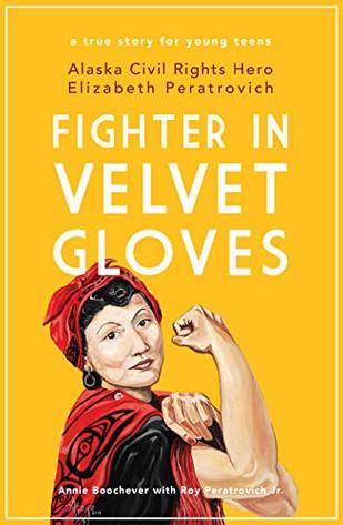 Fighter in Velvet Gloves.jpg