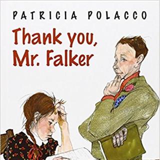 Dyslexia - Thank You, Mr. Falker.jpg