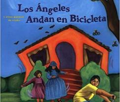 Angels Ride Bikes