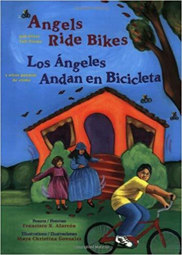 Angels Ride Bikes .jpg