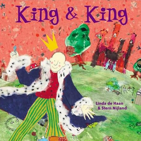 King & King.jpg