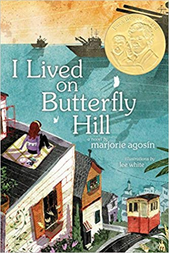 I Lived on Butterfly Hill.jpg