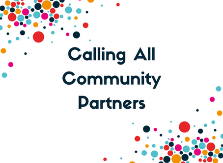 Calling All OCDSB Families and Community Partners