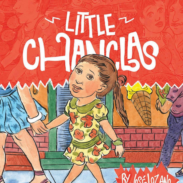 Little Chanclas.jpg