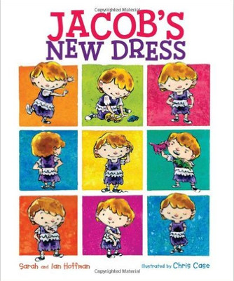 Jacob's New Dress.jpg