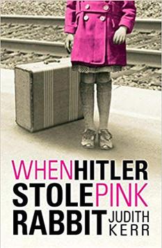 When Hitler Stole Pink Rabbit.jpg