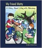 Epilepsy - My Friend Matty.jpg
