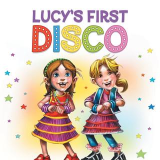Epilepsy_-_Lucy's_First_Disco.jpg