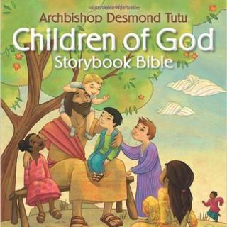 Christianity - Children of God.jpg