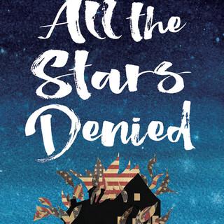 USA-All The Stars Denied.jpg