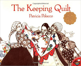 The Keeping Quilt.jpg