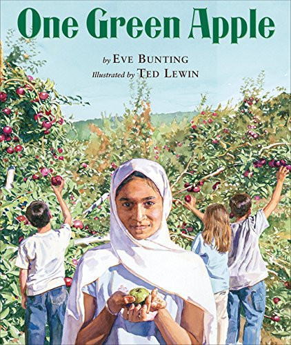 One Green Apple.jpg