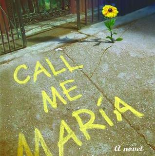 USA-Call Me Maria.jpg