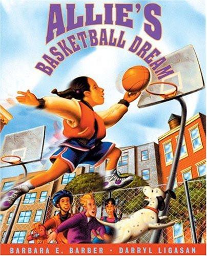 Allie's Basketball Dream.jpg