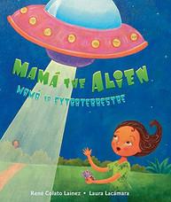Mama the Alien.jpg