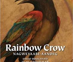 Rainbow Crow - Nagweyaabi-Aandeg.jpg