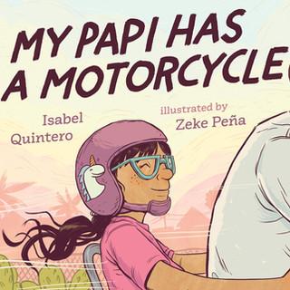 USA-My Papi Has A Motorcycle.jpg
