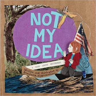 Not My Idea - A Book About Whiteness.jpg