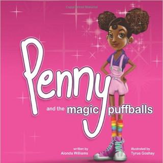 Penny's Magic Puffballs.jpg