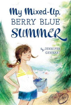 My Mixed Up Berry Blue Summer.jpg