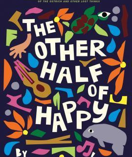 USA-The Other Half of Happy.jpg