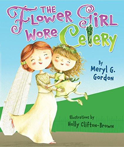 Flower Girl Wore Celery, The.jpg