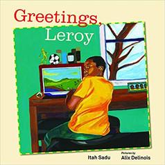 Greetings, Leroy.jpg
