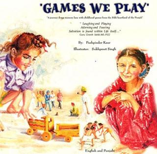 Sikhism - Games We Play.jpg