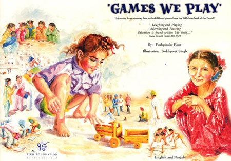 Sikhism - Games We Play.jpg