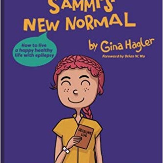 Epilepsy_-_Sammi's_New_Normal.jpg