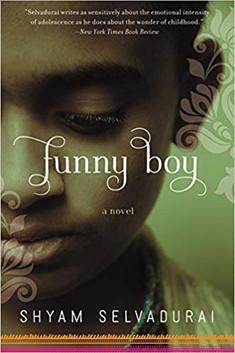 Funny Boy- A Novel.jpg