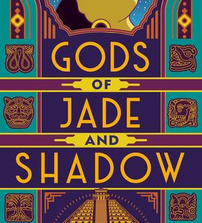 Gods-of-Jade-and-sarrow.Mexico.jpg